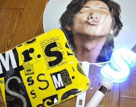 SMAP5914.jpg